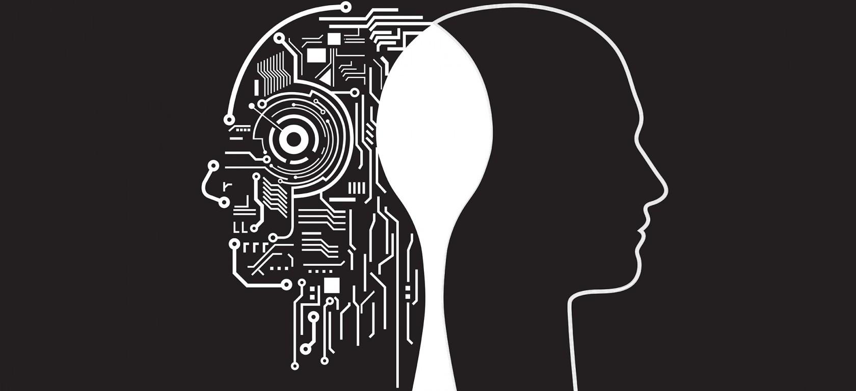 cosa come intelligenza artificiale