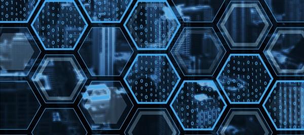 blockchain pro e contro