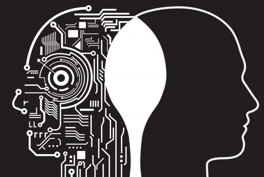 etica intelligenza artificiale andrea daniele signorelli