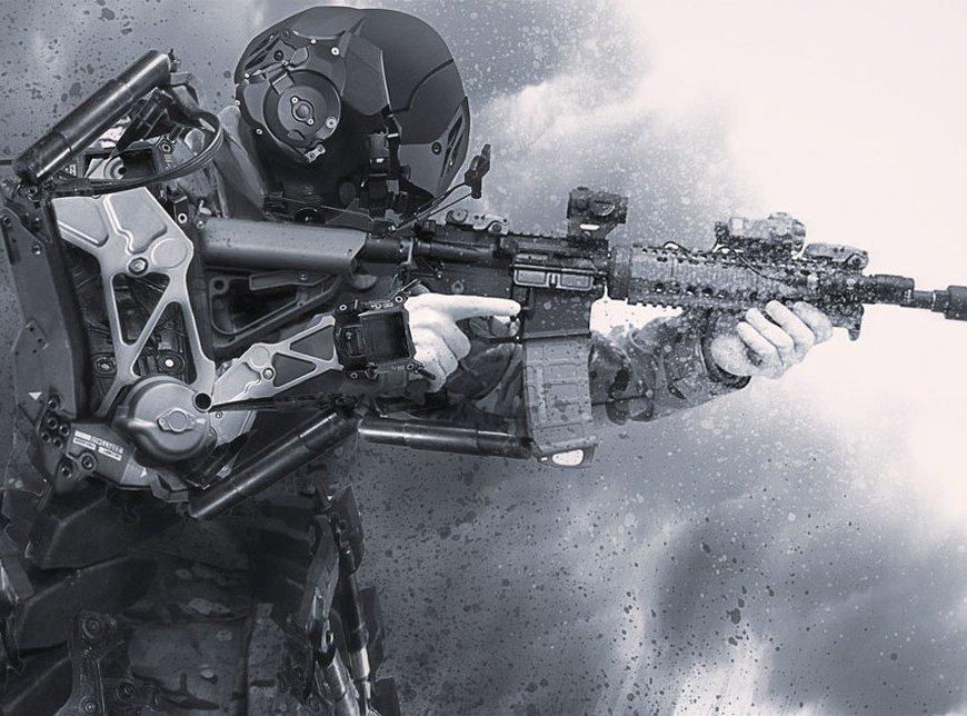 intelligenza artificiale guerra andrea daniele signorelli